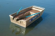 2 - Wyatboat-300