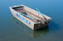 3 - Wyatboat-300