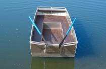 4 - Wyatboat-300