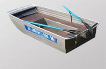 5 - Wyatboat-300