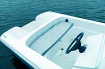 13 - Тримаран Wyatboat 430C