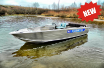 1 - Wyatboat-460 C