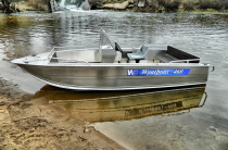 19 - Wyatboat-460 C