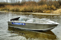 21 - Wyatboat-460 C
