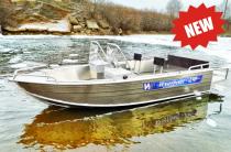 1 - Wyatboat-430 DC