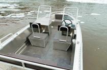4 - Wyatboat-430 DC