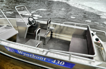 5 - Wyatboat-430 DC