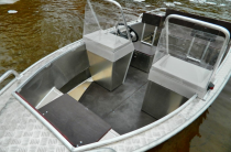 7 - Wyatboat-430 DC