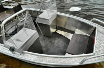 8 - Wyatboat-430 DC