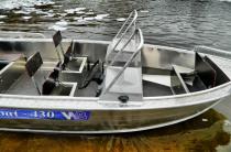 14 - Wyatboat-430 DC