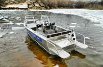 18 - Wyatboat-430 DC