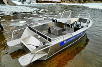 21 - Wyatboat-430 DC