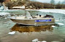 24 - Wyatboat-430 DC