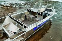 25 - Wyatboat-430 DC