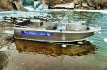 26 - Wyatboat-430 DC
