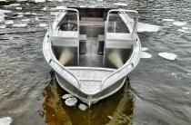 27 - Wyatboat-430 DC