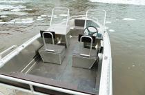 29 - Wyatboat-430 DC