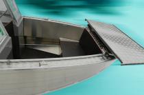 31 - Wyatboat-430 DC