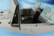 32 - Wyatboat-430 DC