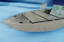 33 - Wyatboat-430 DC