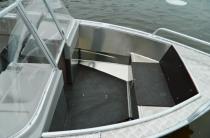 42 - Wyatboat-430 DCM