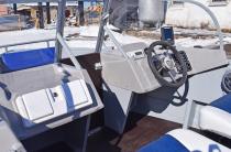 36 - Wyatboat-430 DCM