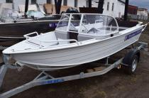 40 - Wyatboat-430 DCM