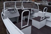 41 - Wyatboat-430 DCM