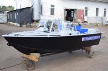 37 - Wyatboat-430 DCM