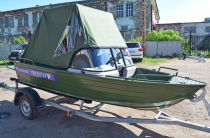 4 - Wyatboat-430 DCM