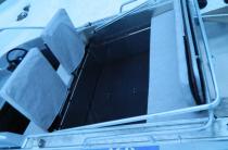 8 - Wyatboat-460 T Pro