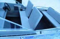 9 - Wyatboat-460 T Pro