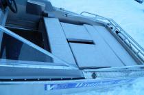 10 - Wyatboat-460 T Pro