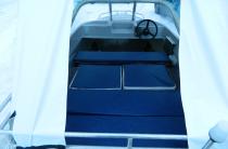 11 - Wyatboat-490 T Pro