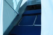 12 - Wyatboat-490 T Pro