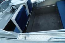 15 - Wyatboat-490 T Pro
