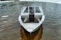 2 - Wyatboat-430T DCM Трансформер