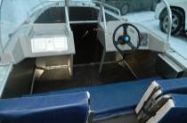 4 - Wyatboat-430T DCM Трансформер