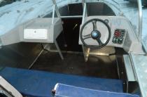 7 - Wyatboat-430T DCM Трансформер