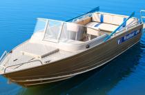 1 - Wyatboat-490