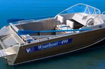 2 - Wyatboat-490