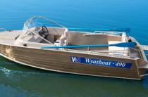 3 - Wyatboat-490