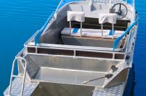 4 - Wyatboat-490