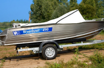 5 - Wyatboat-490