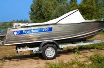 5 - Wyatboat-490