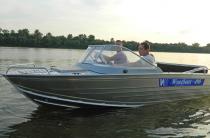 6 - Wyatboat-490