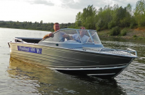 7 - Wyatboat-490