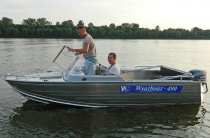 8 - Wyatboat-490