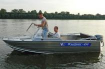 8 - Wyatboat-490