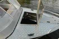 9 - Wyatboat-490